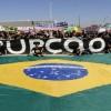 Korruptionsaffäre in Brasilien: Wahlkampfleiter von Dilma Rousseff in Bedrängnis
