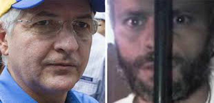 politsiche-gefangene-venezuela