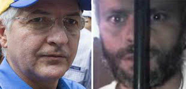 politsiche-gefangene-venezuela2