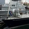 Venezuela – Spanien – Martinique: 2,25 Tonnen hochreines Kokain auf Segelyacht beschlagnahmt