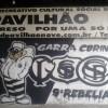 Massaker in Brasilien: Acht Tote in São Paulo