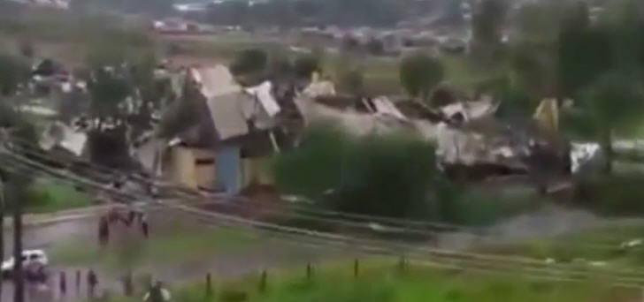 tornado-brasilien