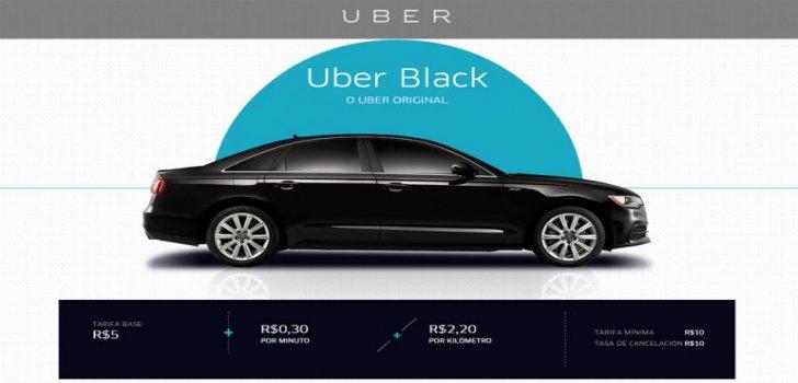 uber-brasilien