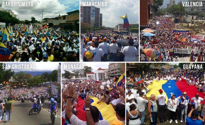 alles-venezuela