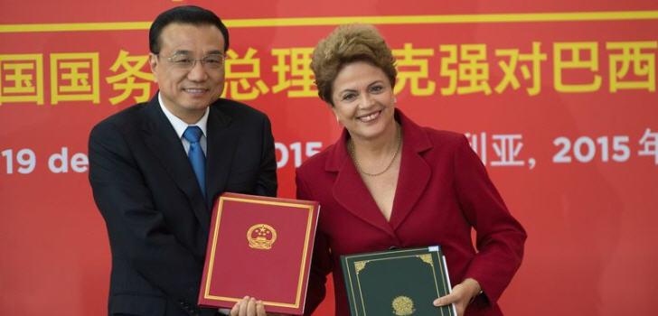 china-brasilien