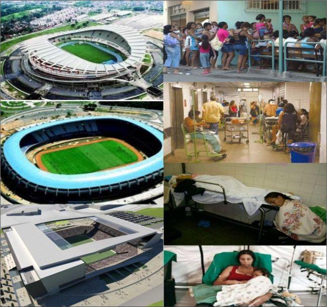 dengue-stadien-schlechtes-gesundheitssystem-korruption