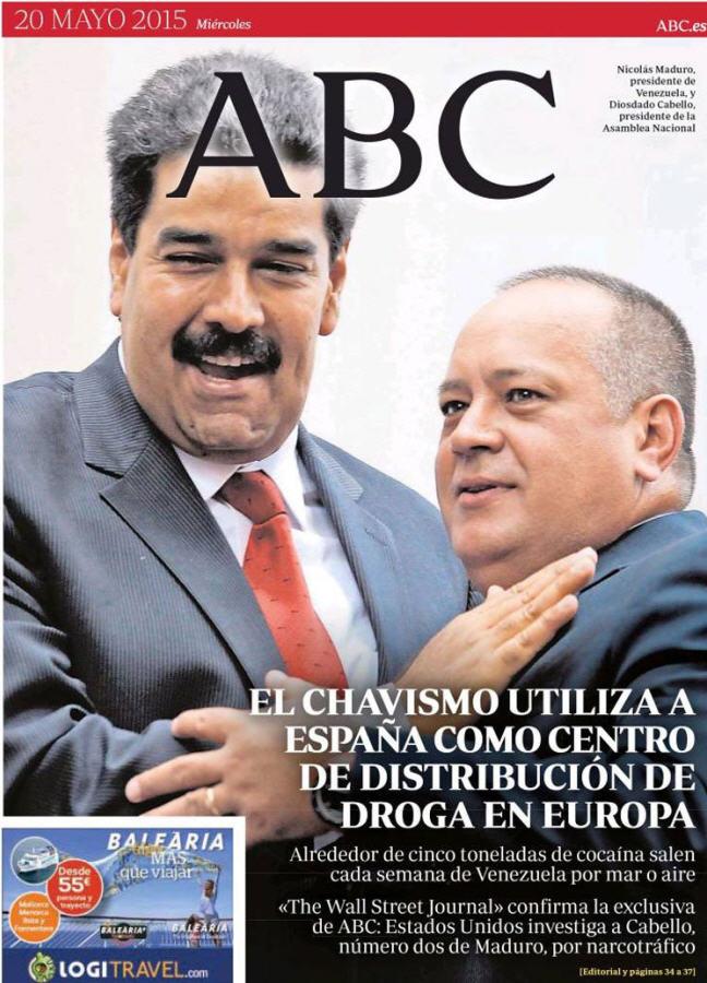freunde-drogen-venezuela-spanien
