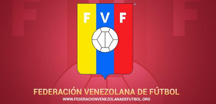 fussbalverband-venezuela