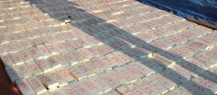 heroin-kolumbien-venezuela
