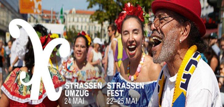 karneval-der-kulturen-berlin