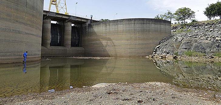 keinwasser-saopaulo-brasilien