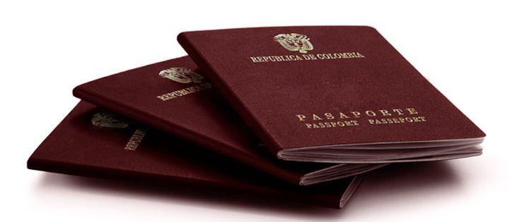 pass-kolumbien