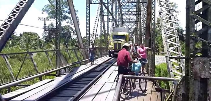 ponte-costa-rica-panama
