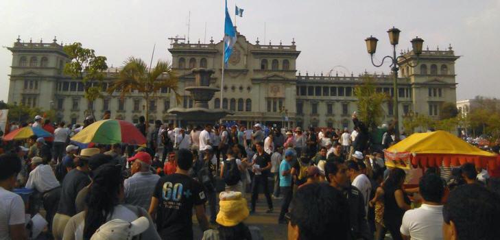protest-guatemala