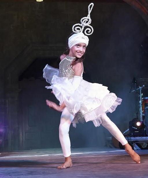 balerina-spektakel-kinder-schweiz-tournee-kinderhilfswerk