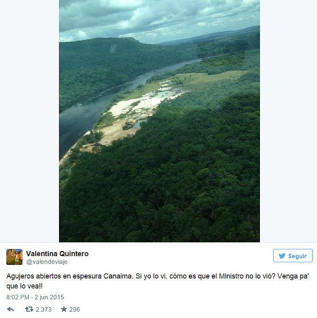 bergbau-illegal-venezuela-rebellen-tourismus-park-maduro-regierung