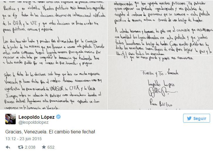 frei-hunger-wahlen-venezuela-parlament