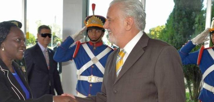 guinea-brasilien