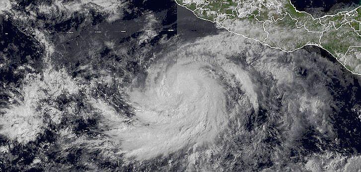 hurrikan-blanca