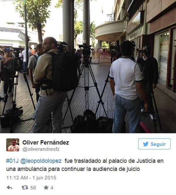journalist-venezuela-politischegefangene-regime-madburo