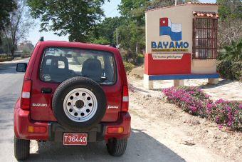 kuba-mietwagen