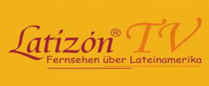 latizon