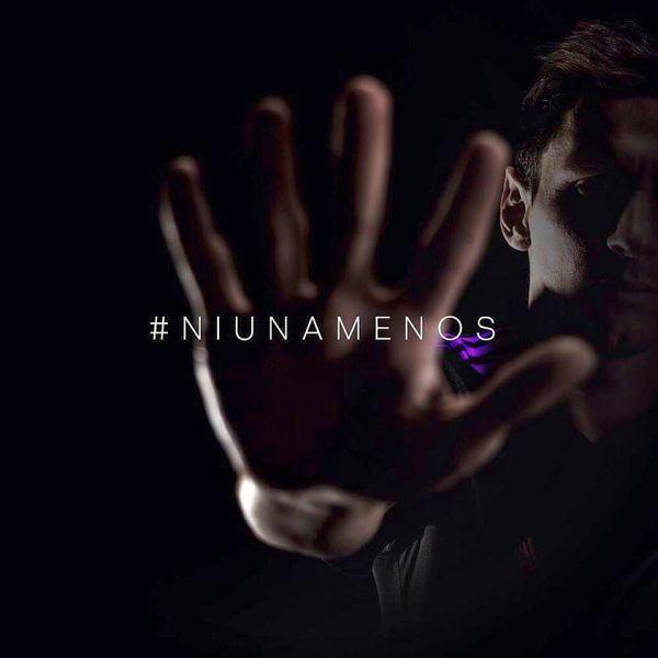 lionelmessei-barca-argentinien-neymar-katalanen