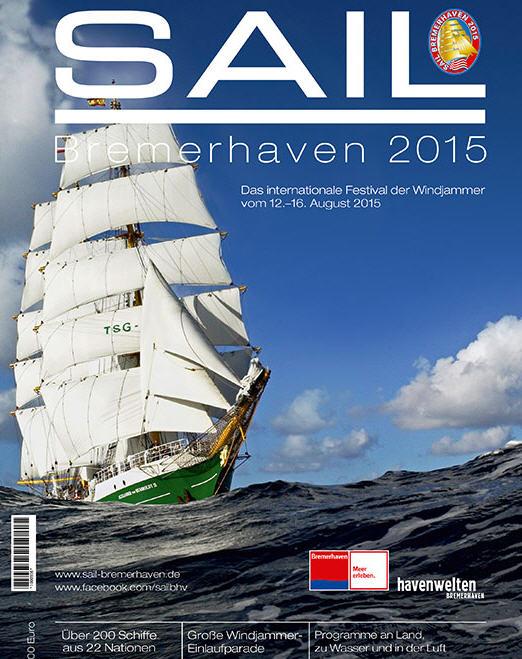 sail-bremerhaven-windjammer-kolumbien