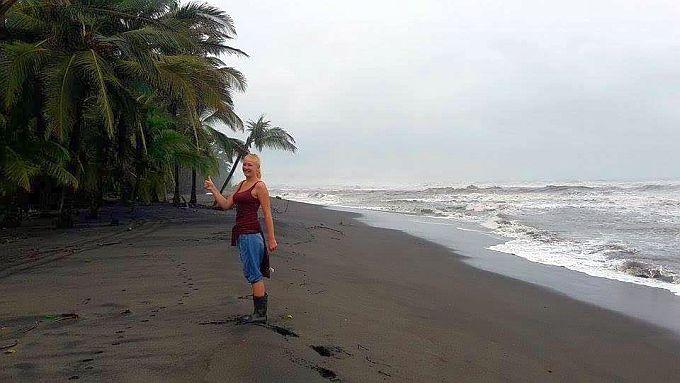 strand-freiwilligenprojekt