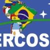 Lateinamerika: Gipfeltreffen des Staatenbundes Mercosur in Brasilien