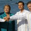 Gipfeltreffen der Pazifik-Allianz: Peru und Costa Rica unterzeichnen Abkommen über Visumfreiheit
