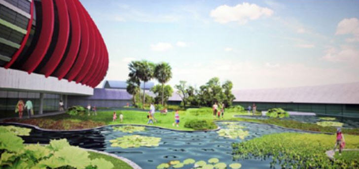 aquarium-pantanal