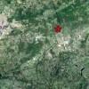 Lateinamerika: Ungewöhnliches Erdbeben in Brasilien