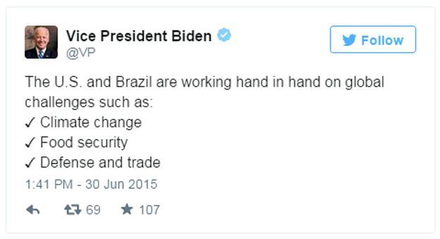 biden-hand-in-hand