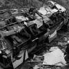 Peru: Mindestens 14 Tote bei Busunglück in Áncash