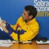 Parlamentswahlen in Venezuela: Capriles bittet OAS um Wahlbeobachter