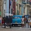 Reiseziel Kuba immer interessanter