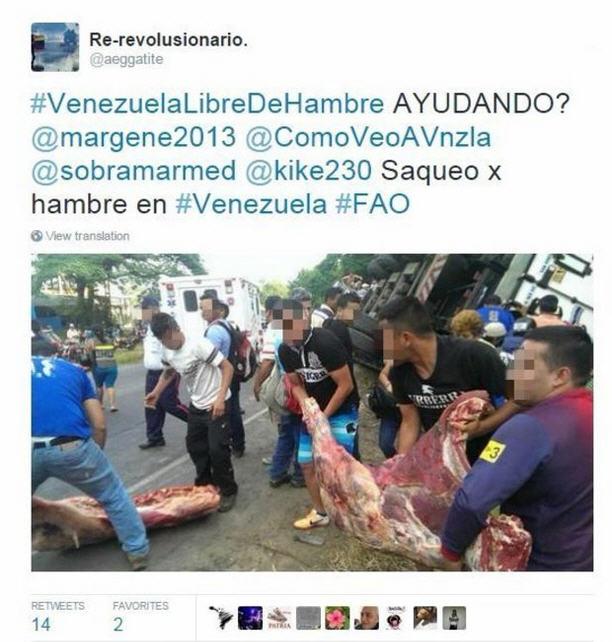 facebook-lateinamerika-linksregime-maduro-bankrott-pleiteregime