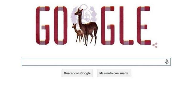 google-doodle-peru