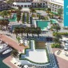 "Tourismus Dominikanische Republik: Hotel ""AlSol Tiara Cap Cana"" öffnet seine Pforten"