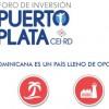Dominikanische Republik: Investitionsforum in Puerto Plata