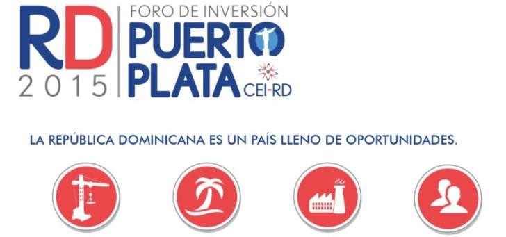 invierte-puerto-plata
