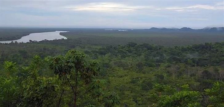 kolumbien-naturpark