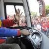 Venezuela – Spanien: Madrid ruft Botschafter zu Konsultationen ein