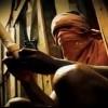 Brasilien: Senkung des Strafmündigkeitsalters abgelehnt