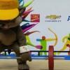Ende der Panamerikanischen Spiele: Mindestens 28 Athleten aus Kuba abgesetzt