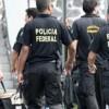 Korruption in Brasilien: Bundespolizei durchsucht Büros der Bundessteuerbehörde