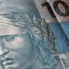 Brasilien: Ökonomen erhöhen Inflationsprognose auf 9,23%