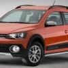 Volkswagen Brasilien: Kurzarbeit für über 2.300 Mitarbeiter