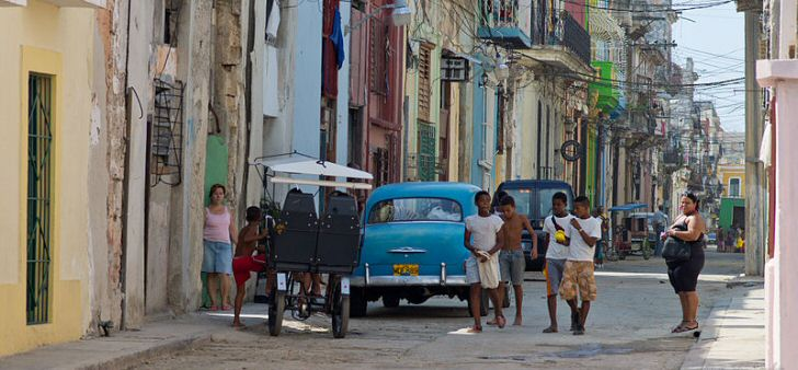 cuba-street21
